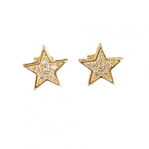 Aros Estrellas y Circones