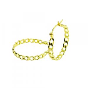 Argolla Canasto 2,5 cm