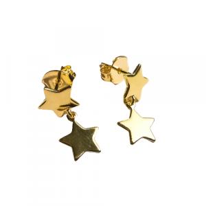 Doble Estrellas