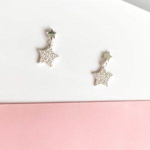 Estrellas Plata